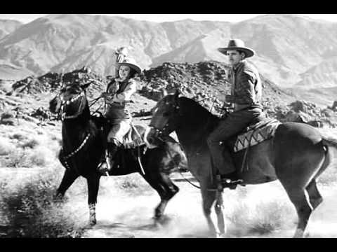 Heart  Of  Arizona 1938  Hopalong Casisdy
