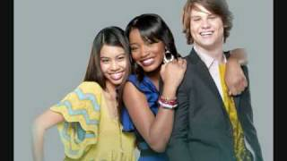 True Jackson VP - Theme Song (Full)
