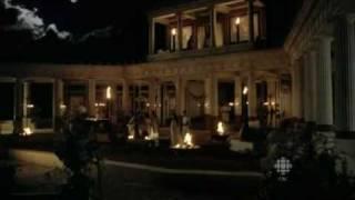 BenHur 2010 Trailer
