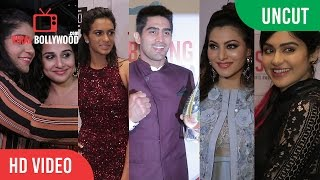 UNCUT - TOI Sports Awards 2nd Edition | Times Of India Awards 2017