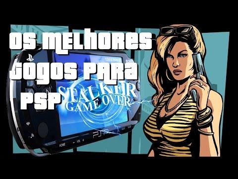 Melhores jogos para Neogeo Pocket from YouTube · Duration:  22 minutes 34 seconds