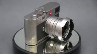 【3717000254872】 Leica (ライカ) M9 チタンセット