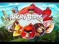 Angry Birds 2 | Android Games | Samsung S8 | Best Games