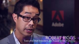 Adobe Learning Summit 2016 Snapshot