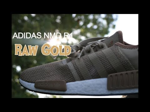 newest collection 9524e 744a8 Adidas NMD R1