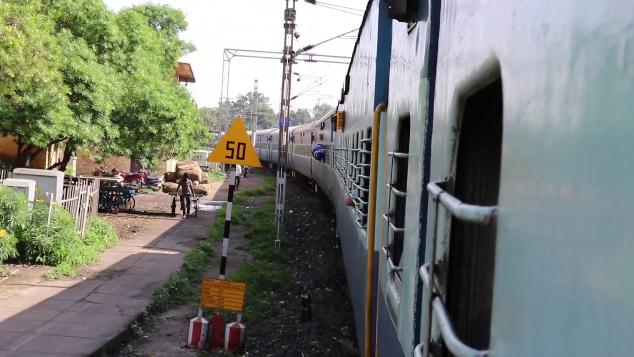 रेलवे का सबसे बड़ा फैसला || भारतीय रेलवे ki Good News || ( Rahul baba ki masti )