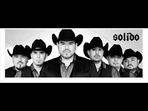 SOLiDO MiX 2013 By Dj DiABOLiKO - jORGE LERMA
