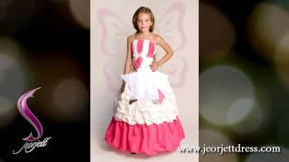 Детские платья оптом от производителя(Детские платья оптом от производителя Jeorjett Dress http://www.jeorjettdress.com., 2013-06-04T06:30:47.000Z)