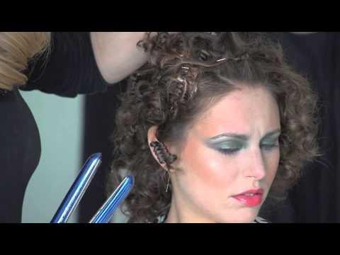 1970s-disco-hair-tutorial