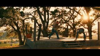 Blue Sky Media - Bottle Shock - HD trailer