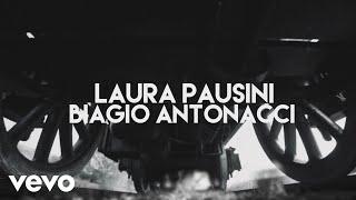 Biagio Antonacci, Laura Pausini - In questa nostra casa nuova