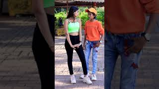 cute baby😜😂 #AnnuSingh #OwaisShaikh #funny #comedy #shorts #reels #video #BRbhai