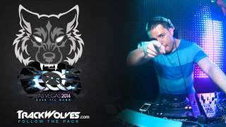Simon Patterson - Live @ Electric Daisy Carnival (Vegas) - 20.06.2014.mp4
