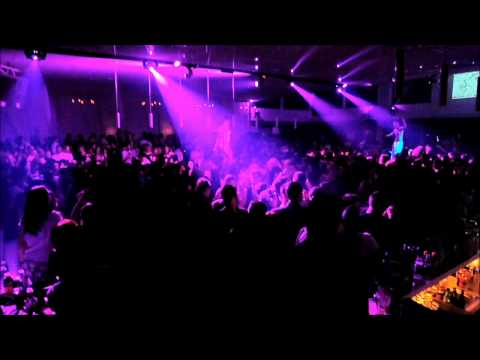 Opening of W Night Club Athens/Poolside Dreams 15.04
