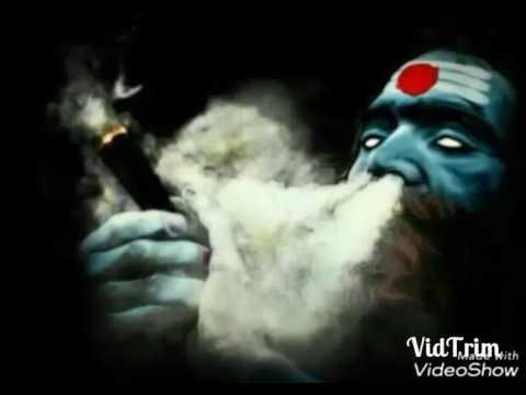 Ganja song - Vole Baba  ganja song Bhole nath
