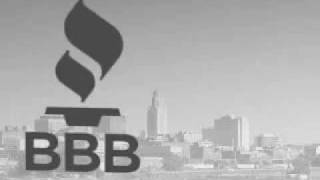 Movers Lincoln, NE Advantage Moving BBB