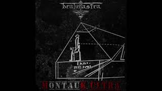 Brahmastra - The Children Of Montauk