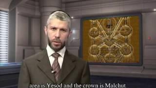 Introduction to Kabbalah - Rabbi Zamir Cohen
