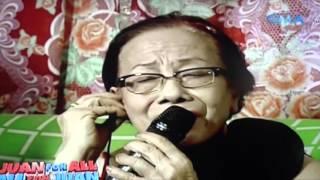 Eat Bulaga SUGOD BAHAY FINAL PART 3 - March 14, 2016
