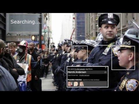 Digital Policing Portfolio - Crime Analytics, Predictive Analysis & Social Media Interactionиз YouTube · Длительность: 12 мин24 с