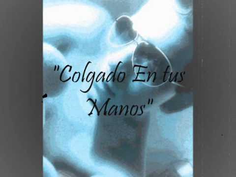 Colgando En Tus Manos (Chords) - tabs.ultimate-guitar.com