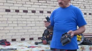 Несколько лайфхаков, которые могут облегчить работу электрика часть 2..