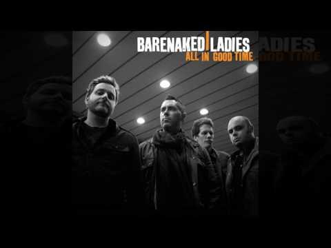 Barenaked Ladies - Another Heartbreak (Acoustic)