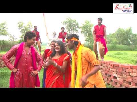 2018 New Bol Bam Song   Anganbari Wali Bhauji Jala Bhola Ke Duwari   Bholi Bedardi, Rachana