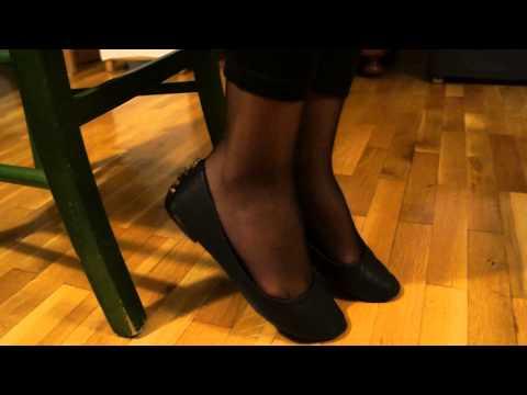 pantyhose video download