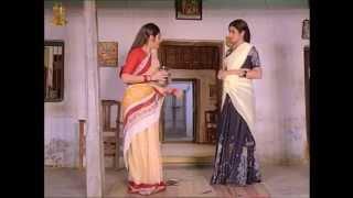 Video Devatha Full Movie Part 01 | Shobhan Babu | Sridevi | JayaPrada | Suresh Productions download MP3, 3GP, MP4, WEBM, AVI, FLV November 2017