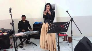 Download Video organ tunggal moderen. TOP 40 MP3 3GP MP4
