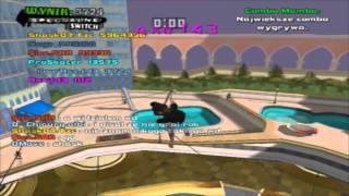 THAW - Axe 1099 mln - Casino