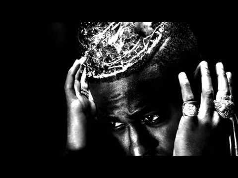Big Sean X Dark Sky Paradise X Intro Type Beat  Brainstorm