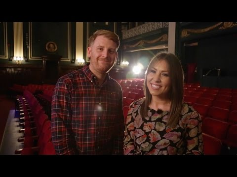 The Guide with Jay & Ellie - Episode 11 | Bay TV Liverpool