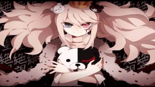 Repeat youtube video Nightcore-Don't Mess with Me