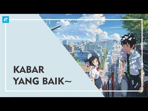 Berita Anime: Industri Anime sedang Naik? - #NikoNews