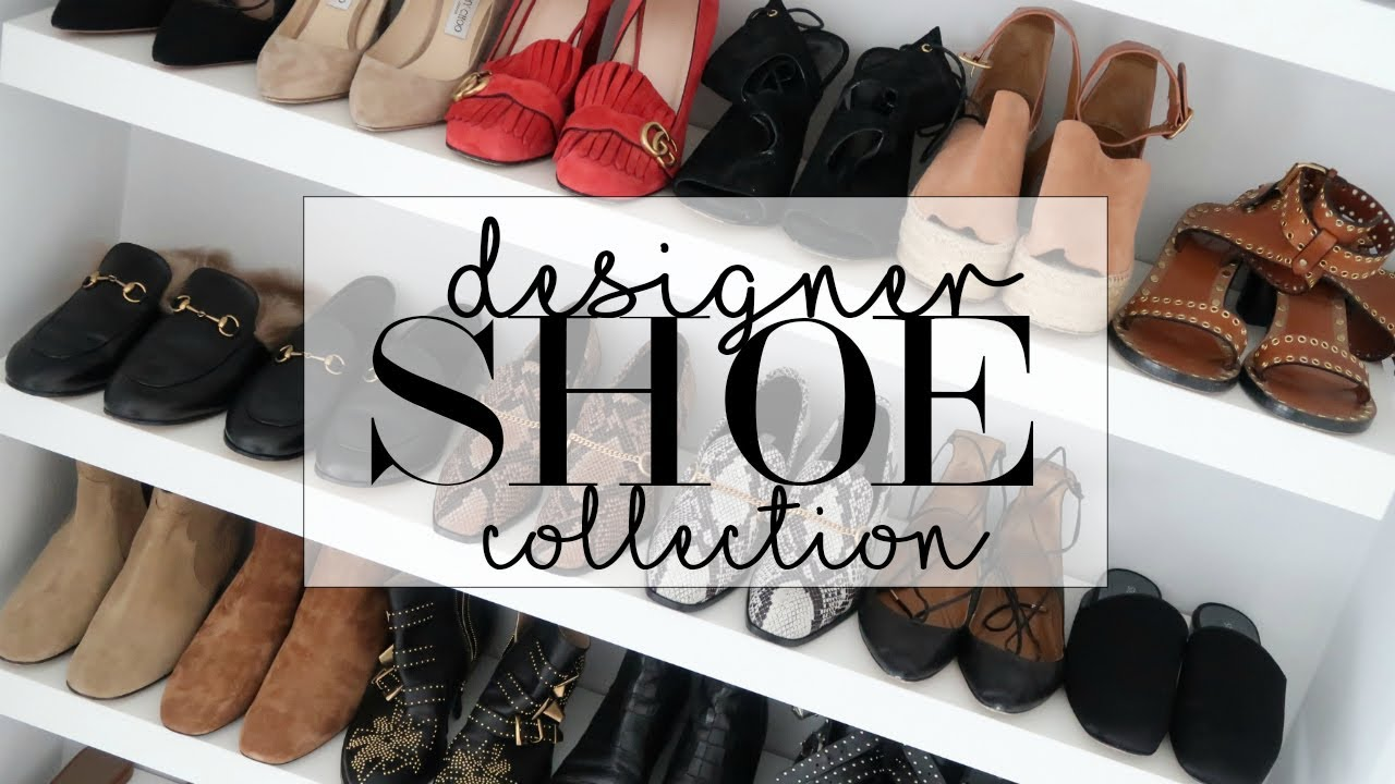 Shop the collection of chloe shoes at neiman marcus. Get free shipping on sandals, flats, boots, pumps, sneakers & more.