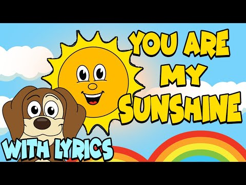 you-are-my-sunshine-with-lyrics-|-nursery-rhymes-and-kids-songs