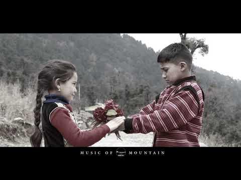 Uttrakhandi Love Song