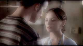 She's All That Kiss Me Hd By Sixpence None The Richer