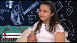 هل تعرفون ما هي أطول كلمة في اللغة العربية؟