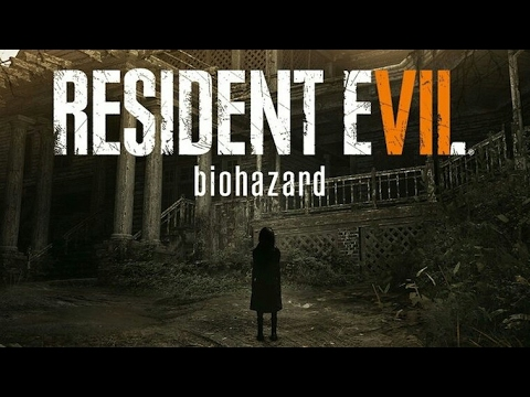 How to download Resident Evil 7 in android and iso with download links