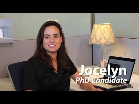 Beyond the Classroom: Purdue IE Co-ops, Internships & Study Abroad Opportunities