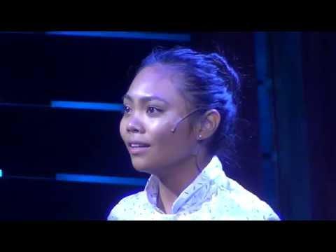 Lianah Sta. Ana - Miss Saigon - Movie In My Mind