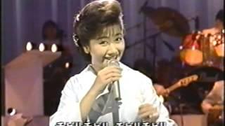 伍代夏子 - ひとり酒