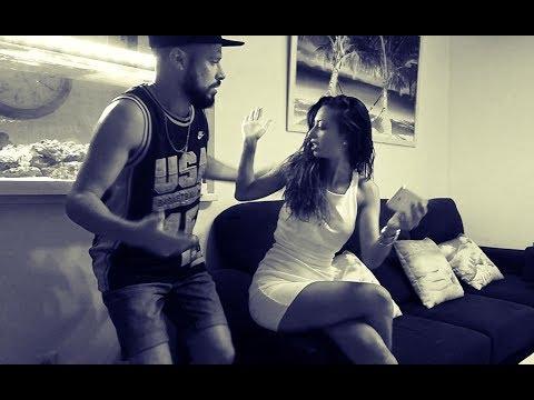 Ahora Dice ft. J.Balvin, Ozuna, Arcángel ( Parodia Video)