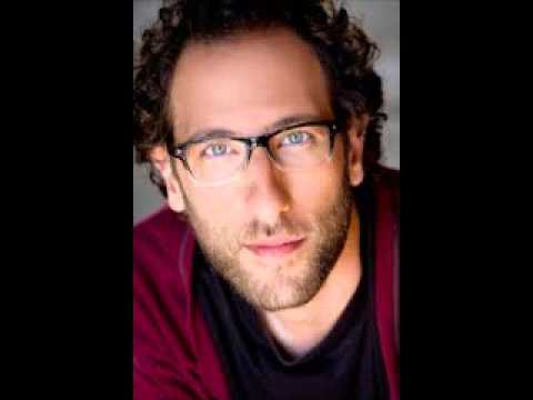 Ari Shaffir shares advice with young comics at the Comedy Store