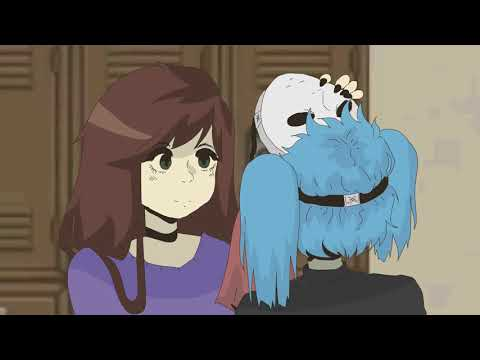 Don't Dwell | Meme |  Sally Face