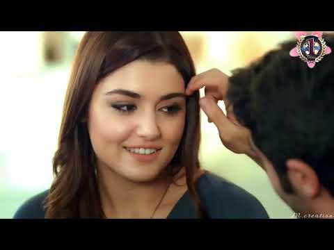 Tera Naam Lene Ki Chahat Hui Hai ||Hayat love Murat||All In One