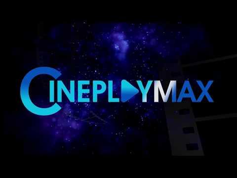 Promo CineplayMAX